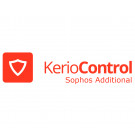 Kerio Control Sophos (Additional)