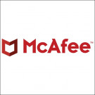 McAfee Network DLP