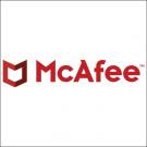 McAfee DLP Monitor