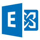 Microsoft Exchange Server Standard 2013
