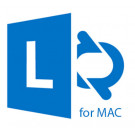 Microsoft Lync for Mac 2011