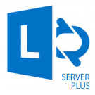 Microsoft Lync Server Plus CAL 2013