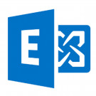 Microsoft Exchange Standard CAL 2013