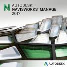 Autodesk Navisworks Manage 2017