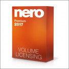 Nero 2017 Premium