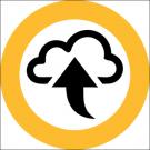 Symantec Norton Online Backup