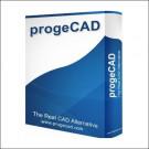 progeCAD 2010