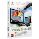 Corel Pinnacle Studio 18 Std