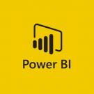 Microsoft Power BI Premium