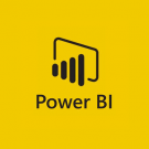 Microsoft Power BI Mobile