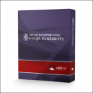 RedHat High-availability