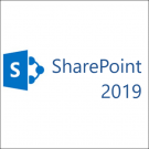 Microsoft SharePoint Server 2019