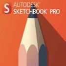 Autodesk SketchBook Pro for Enterprise 2016