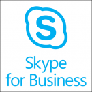 Microsoft Skype for Business Server Standard CAL 2019
