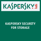 Kaspersky Security for Storage