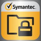Symantec File Share Encryption
