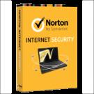 Symantec Norton Internet Security 2013