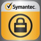 Symantec PGP Mobile