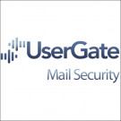 Entensys UserGate Mail Security