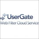 Entensys UserGate Web Filter Cloud