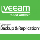 Veeam Backup & Replication для VMware vSphere и Microsoft Hyper-V