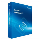 Acronis vmProtect 7.0