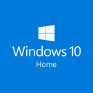 Microsoft Windows 10 Home (для организаций и домашнего использования)