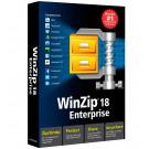 Corel Winzip 18 Enterprise