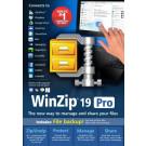 Corel Winzip 19 Pro