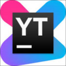 JetBrains YouTrack