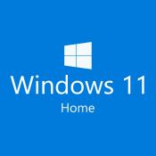 Windows 11 Home