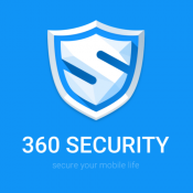 360 Security for Android