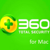 360 Total Security for Mac