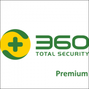 360 Премиум-подписка