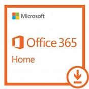 Office 365 Домашний