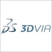 Dassault Systèmes 3DVIA
