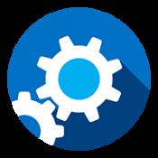Intel Tools