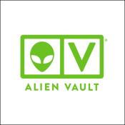 AlienVault USM
