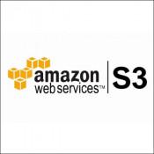 Amazon S3 – это объектное хранилище, предназначенное для хранения и извлечения любых объемов данных из любых источников: веб‑сайтов и мобильных приложений, корпоративных приложений, а также данных с датчиков или устройств IoT.