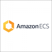 Amazon Elastic Container Service