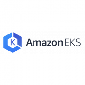 Amazon Elastic Container Service for Kubernetes