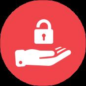 ARCON Privileged Access Management