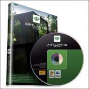 Graphisoft Artlantis 6