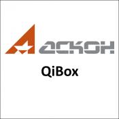 Ascon QiBox