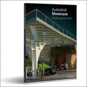 Autodesk Showcase 2013