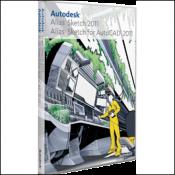 Autodesk Alias Sketch 2011