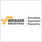 Amazon Serverless Application Repository