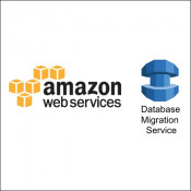 Amazon Database Migration Service