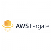 Amazon Fargate