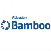 Atlassian Bamboo